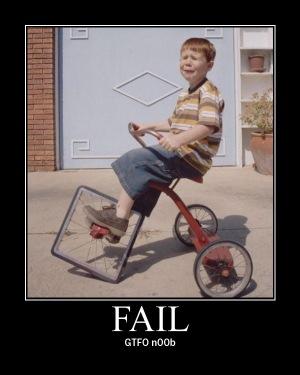 http://wiep.net/images/fail.jpg