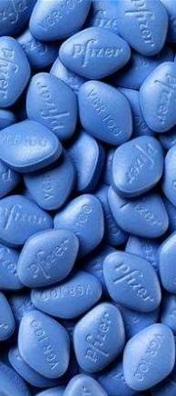 original viagra pfizer