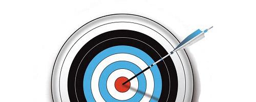 hit-target