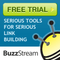 BuzzStream Link Building Tools